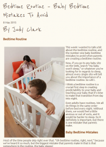 http://www.joannahelcke.com/news/2015/05/08/bedtime-routine-baby-bedtime-mistakes-to-avoid/