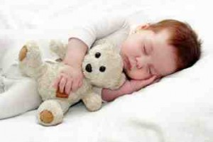 BabyWinkz Consultancy - improve child's sleep