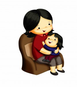 BabyWinkz Consultancy - Rock a bye baby
