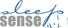 BabyWinkz Consultancy - SleepSense Logo