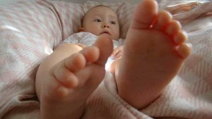 baby-476887_1280