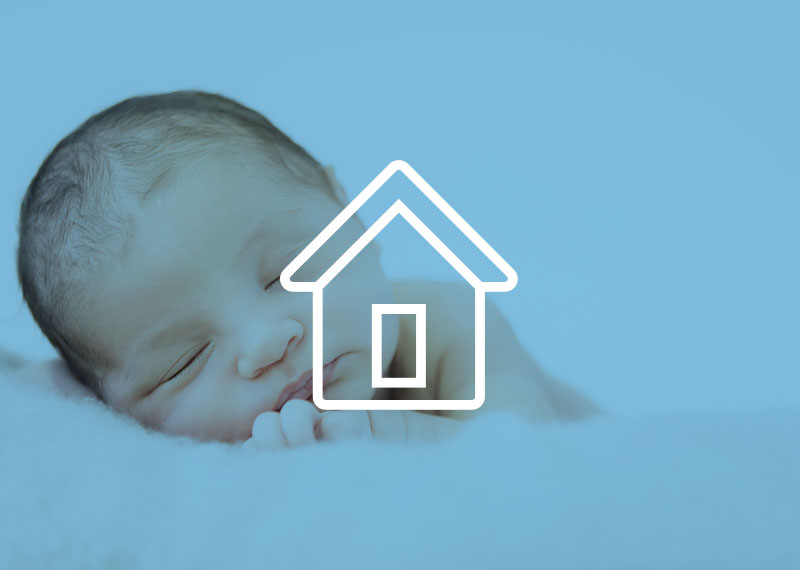 feature-newborn-home-01
