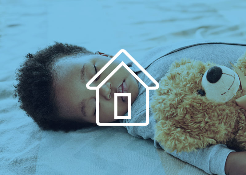 feature-baby-home-01