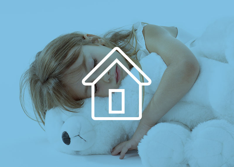 feature-child-home-01
