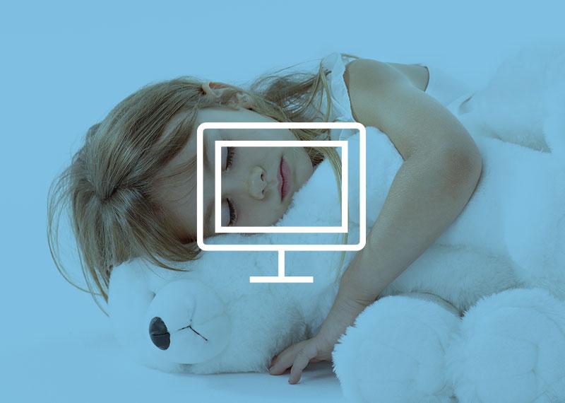 feature-child-skype-01
