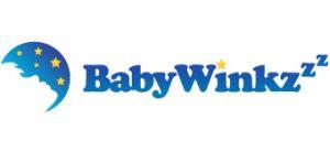 BabyWinkz