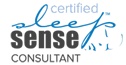logo-cssc-small