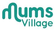 logo-mumsvillage