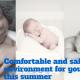 BabyWinkz - Blogs (30)
