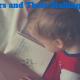 BabyWinkz - Blogs (49)