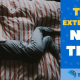 How To Extend Baby Nap Time