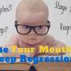 The Four Month Sleep Regression Babywinkz